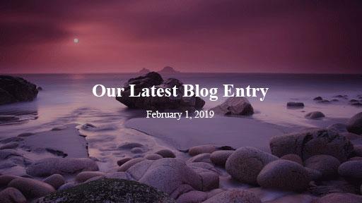 blog img1