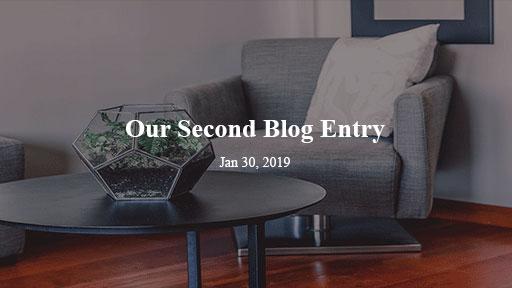 blog img2