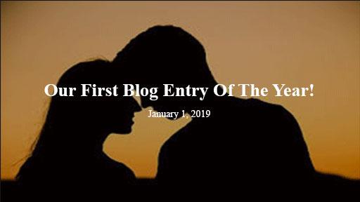 blog img3